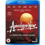 Apocalypse now blu ray Filmer Apocalypse Now [Blu-ray]